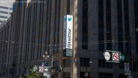 Twitter Zooms back Up comScore Rankings, beneficial properties eleven Million distinctive guests In A Month