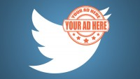 Twitter Introduces Video App ads, Bidding in keeping with movements & Installs