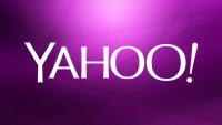 Yahoo Aviate adds New sensible circulate but nonetheless needs Breakout features