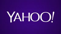Yahoo Introduces Livetext, A Silent Video Messaging App