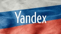 Yandex Q2 2015 income Reaches $250M, Up 14% YoY