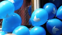 After Controversial Frat-Themed celebration, Twitter Says it's going to Make diversity A priority
