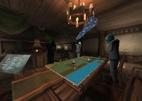 D&D Meets VR: within One Startup's Quest to Create the ultimate Quest