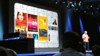One Month In, Apple track Reportedly rankings 10 Million customers