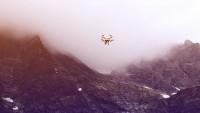 Amazon Imagines exclusive Lane In Skies For Drones