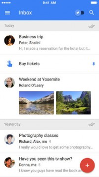 When To Use Material Design On iOS (And When Not To)