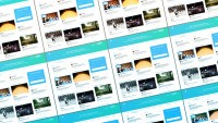Twitter Seeks to draw more users With New Homepage