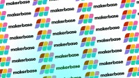 """Who Made That App? Makerbase objectives To Create An """"IMDb For web Stuff"""""""