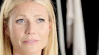 Gwyneth Paltrow Tells Us How She built Her brand