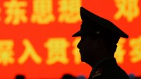 China to install police officers At Alibaba, Tencent To implement web Censorship