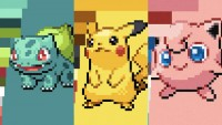 Pokémon Palettes Turns Pikachu Into A Design Tool
