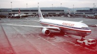 Hackers Who Stole U.S. govt employee data Reportedly Breached American airlines