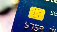 the new Chip-outfitted bank cards: Safer, And (For Now) extra confusing