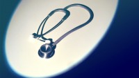 Baidu's New App Can provide you with A prognosis when you are in poor health