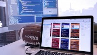 IBM's Watson Can Now Help You Kick Ass In Fantasy Football
