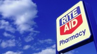 rite assist Will Now make stronger Apple Pay And Google wallet