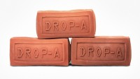 to save Water, This Beer company Is Giving Californians . . . Free Bricks?