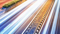 smart Highways that can cost Your electric automotive Are Coming To The U.ok.