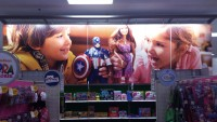 """No more """"ladies' constructing sets"""": target To phase Out Gender-primarily based Signage"""