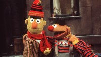 """""""Sesame side road"""" will get a brand new home, And A money Infusion, From HBO"""