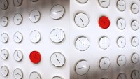 The Scheduling Secret with a view to Make Your group more Productive