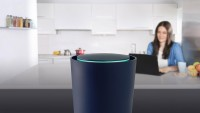 Google Launches Its personal Wi-Fi Router