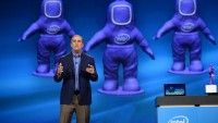 Intel—sure, Intel—Develops A reality tv express About Makers