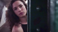 This brief film Is for every New Yorker Who's almost Fallen In Love On The Subway
