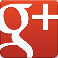 Is It the start Of the top For Google+?
