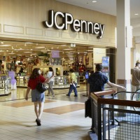 J.C. Penney Losses decrease due to In-store Sephora displays and residential goods merchandise