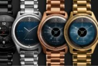 Smartwatch Maker Olio Raises $10M: 'No want For Cellphones On Wrists'
