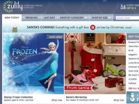 Zulily Acquired By QVC Parent Company For $18.75 After $22 IPO