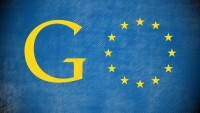 Europe Widens Antitrust Probe Of Google round advert Contracts, content material Scraping