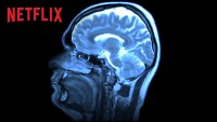 Netflix Designed A Symphony From Random Brainwaves