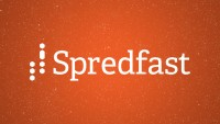 Social advertising Platform Spredfast Acquires Shoutlet