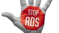 advert-blockading report: nearly 200 Million customers, $22 Billion In lost ad earnings
