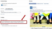 internet-wide Retargeting POWERED by Social Psychographics