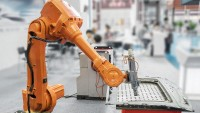 Why corporations want to suppose Deeply concerning the Labor Implications Of A second machine Age