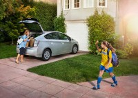 Shuddle Launches a brand new Carpooling function for kids, Developed via mom Engineers