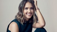 Why Jessica Alba Thinks you're Doing make-up unsuitable