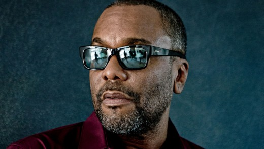 "Lee Daniels: ""i am giving voice to those who don't mainly have voice"""