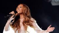Brands, Listen Up: Beyoncé Can Make Any Jingle Sound Like A Chart-Topper