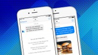 How fb M Will Hook Us On shopping At facebook