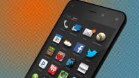"Amazon Dismisses ""Dozens"" Of Engineers Who Worked On Failed Fire Phone"