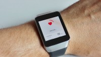 Android put on Watches Come To The iPhone–but No 0.33-birthday celebration Apps