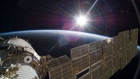 record: $1.9 Billion Invested In space travel Startups due to the fact that 2014