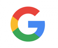 Google's New brand Is Its greatest update In sixteen Years
