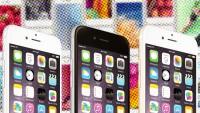 Apple Rumor Tracker–What Will Be Revealed At The September 9 Event?