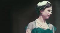 What Your brand Can examine From Queen Elizabeth II's ancient Reign