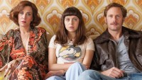 """The Diary Of A Teenage girl"" And The necessary Audacity Of inventive self belief"